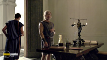 Still #6 from Spartacus: War of the Damned: Series 3