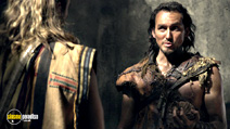 Still #7 from Spartacus: War of the Damned: Series 3