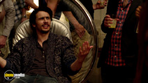 A still #5 from This Is the End with James Franco