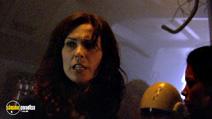 Still #2 from Battlestar Galactica: Series 4