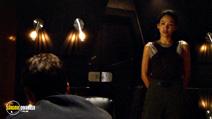 Still #3 from Battlestar Galactica: Series 4