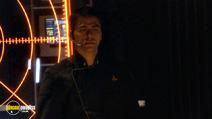 Still #6 from Battlestar Galactica: Series 4