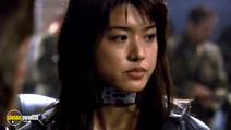 Still #7 from Battlestar Galactica: Series 4