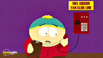 Still #2 from South Park: The Passion of the Jew