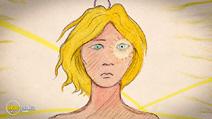 Still #1 from Jodorowsky's Dune