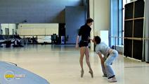 Still #1 from Prokofiev: Cinderella: Les Ballets de Monte-Carlo