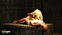 Still #2 from Prokofiev: Cinderella: Les Ballets de Monte-Carlo
