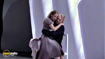 Still #4 from Prokofiev: Cinderella: Les Ballets de Monte-Carlo