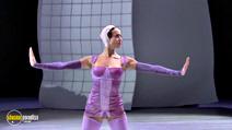 Still #6 from Prokofiev: Cinderella: Les Ballets de Monte-Carlo