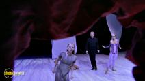 Still #7 from Prokofiev: Cinderella: Les Ballets de Monte-Carlo
