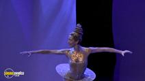 Still #8 from Prokofiev: Cinderella: Les Ballets de Monte-Carlo