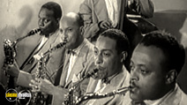 Still #2 from Duke Ellington: Swinging at His Best