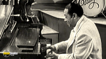 Still #3 from Duke Ellington: Swinging at His Best