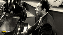 Still #6 from Duke Ellington: Swinging at His Best