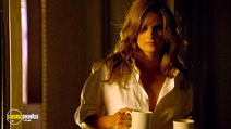 Still #1 from Castle: Series 5