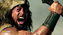 Hercules Review