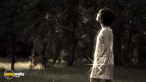 Still #4 from Goldfrapp: Tales of Us