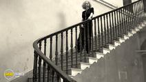 Still #7 from Goldfrapp: Tales of Us