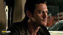 A still #2 from No One Lives (2012) with Luke Evans