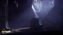 A still #10 from Underworld: Legend of the Jinn (2014)