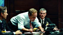 A still #3 from Battleship (2012) with Peter MacNicol