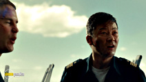 A still #8 from Battleship (2012) with Tadanobu Asano