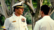 A still #1 from Battleship (2012) with Liam Neeson
