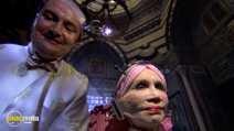 A still #6 from Brazil with Jim Broadbent and Katherine Helmond