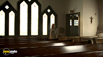 A still #6 from The Last Exorcism Part II (2013) with Ashley Bell