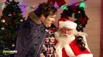 A still #18 from Nativity 2: Danger in the Manger!