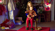 A still #20 from Nativity 2: Danger in the Manger!