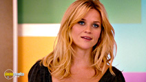 A still #4 from This Means War with Reese Witherspoon