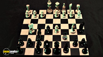 A still #20 from Computer Chess (2013)