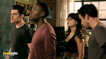 Still #3 from New Girl: Series 1
