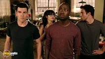 Still #4 from New Girl: Series 1