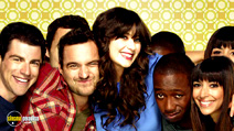 Still #5 from New Girl: Series 1