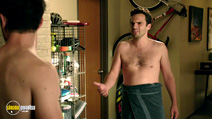 Still #7 from New Girl: Series 1