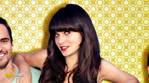 Still #8 from New Girl: Series 1
