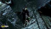 Still #5 from Batman Returns