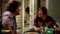 A still #4 from Sideways with Thomas Haden Church