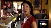 A still #8 from Sideways with Sandra Oh
