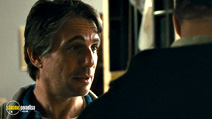 A still #9 from Crash with Tony Danza