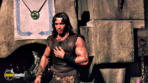 Still #4 from Conan the Barbarian