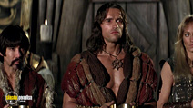 Still #5 from Conan the Barbarian