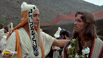 Still #6 from Conan the Barbarian