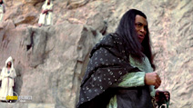 Still #8 from Conan the Barbarian