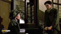Still #4 from Chaplin