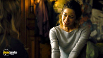A still #7 from Warm Bodies with Analeigh Tipton