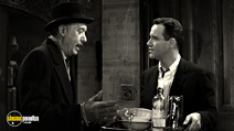 A still #3 from The Apartment with Jack Lemmon