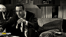 A still #5 from The Apartment with Jack Lemmon